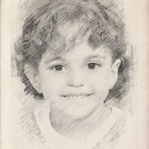 Reham El Molla's avatar