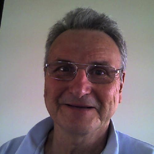 Alan Massey 2's avatar