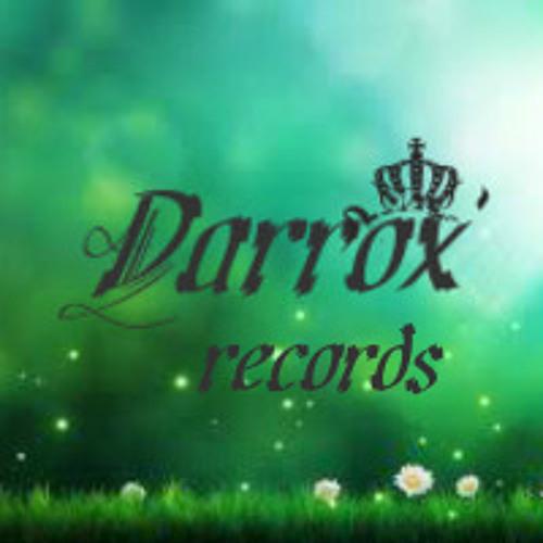 darroxrecords's avatar