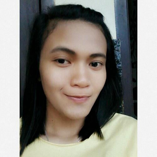 denita1142's avatar