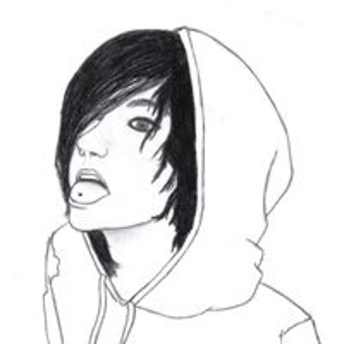 Tomy Creshendaw's avatar