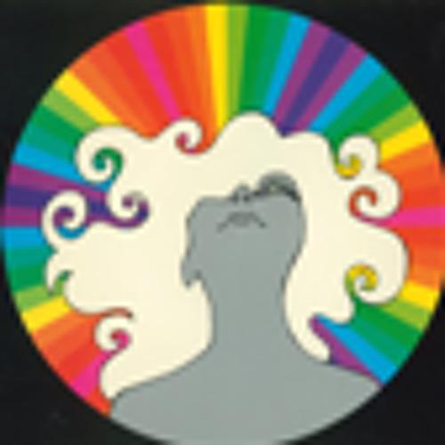 mixt's avatar