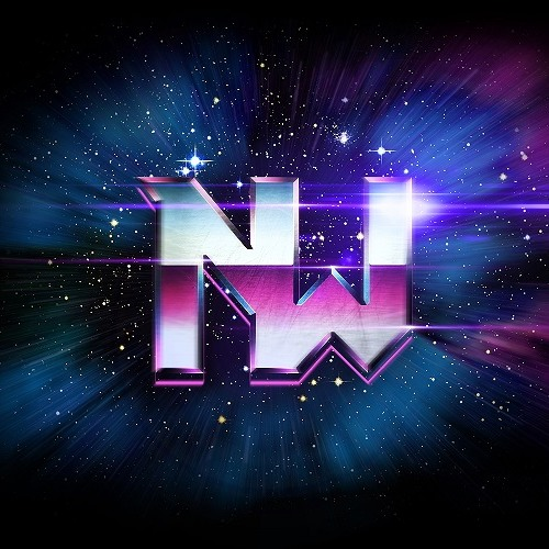 NΞOWING's avatar