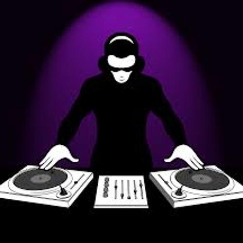 DJ Eldown's avatar