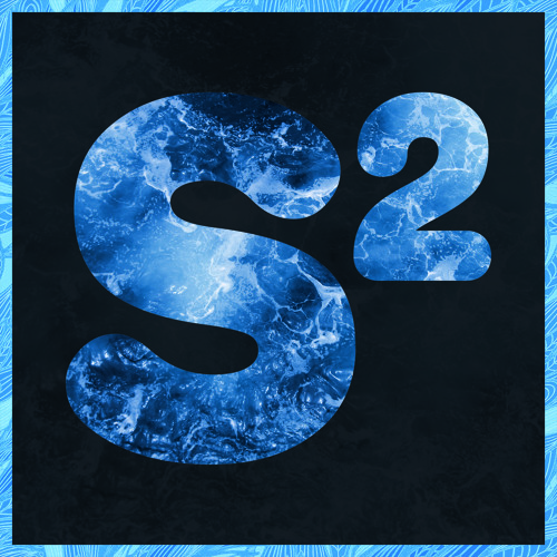 S2-Music's avatar