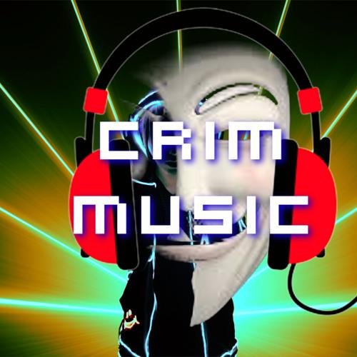 Crim Music's avatar