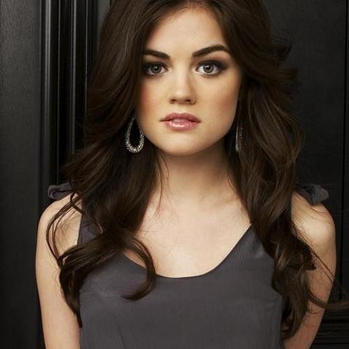 Astrea Banks's avatar