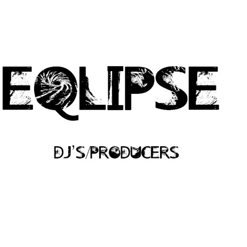 Eqlipse - Official's avatar