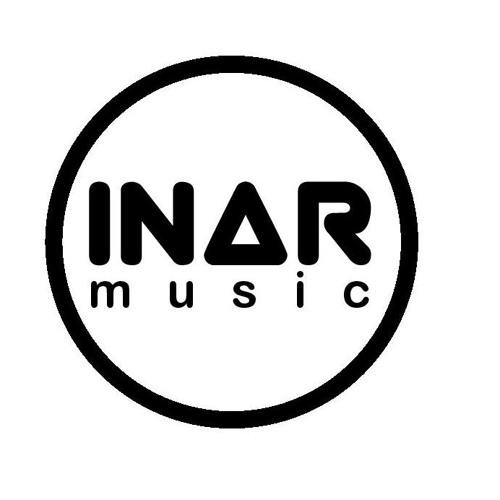 Inar Music's avatar