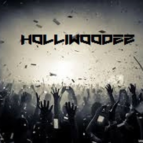 Holliwoodzz's avatar