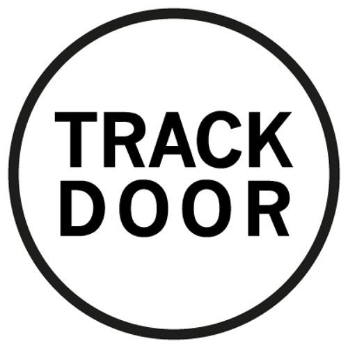 Track Door's avatar