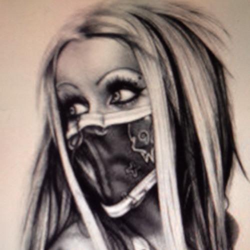 Kaylaa Renee's avatar