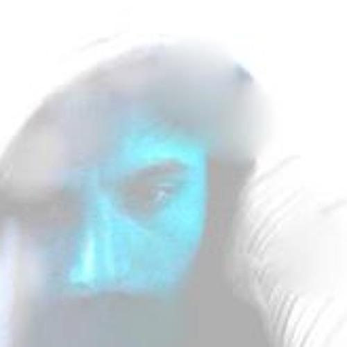 Chandra Prakash Gautam's avatar
