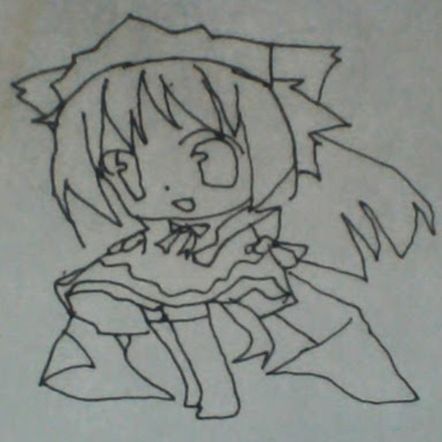 Jubyphonic heart's avatar
