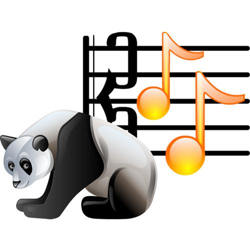 ChristianM Orchestra's avatar