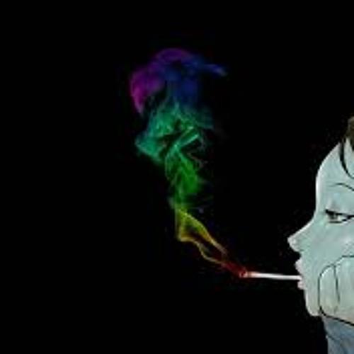 Stonelius's avatar