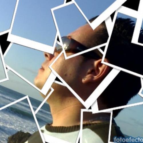 Beto_SouND's avatar