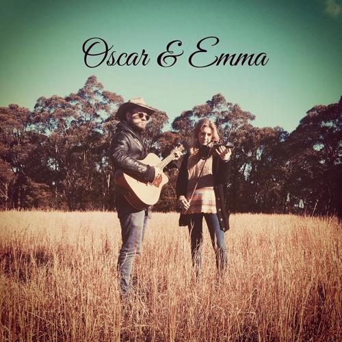 Oscar & Emma's avatar