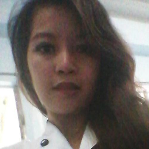 user685385202's avatar