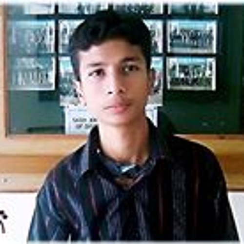 Shahid Islam 7's avatar