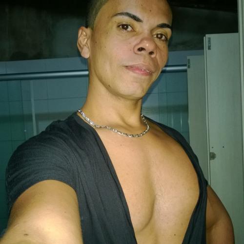 Raimundo Nonato Pereira's avatar