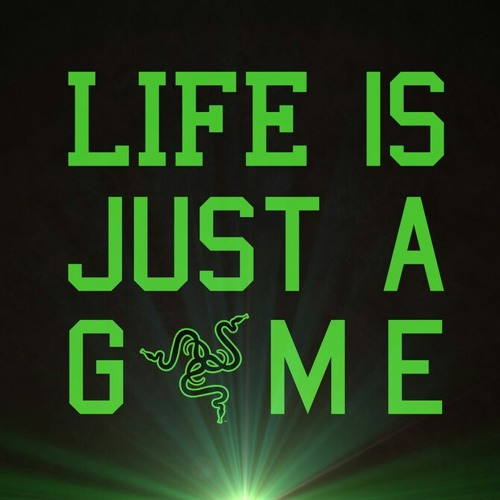 life is the game Download the game of life today, or play this and 2400+ other top games online for free at gamehouse.