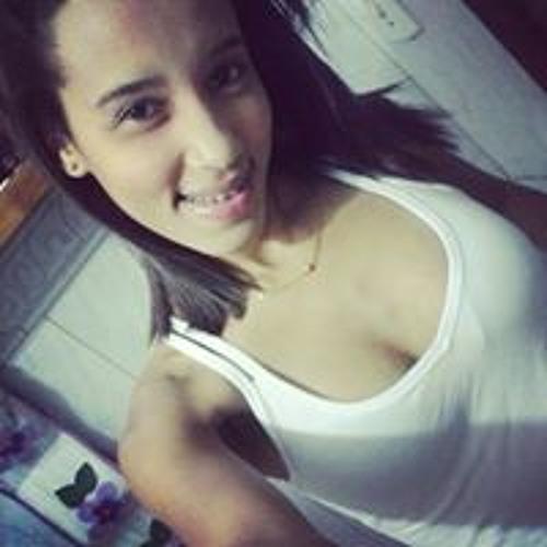 Lethícia Rodrigues 4's avatar