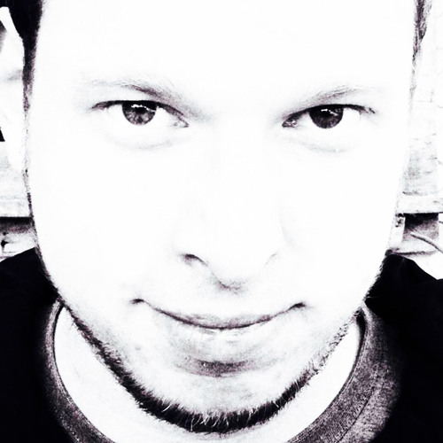 Thom Tone's avatar