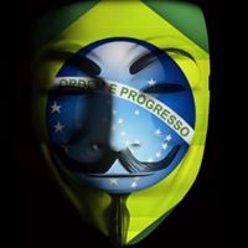 DJ Siica's avatar