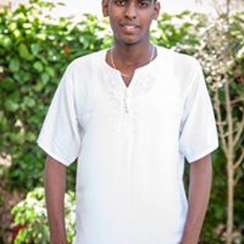 Mohamed Stler's avatar