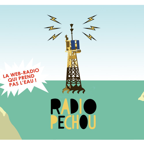 Radio Pêchou's avatar