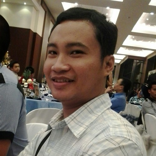 lloyd_17's avatar