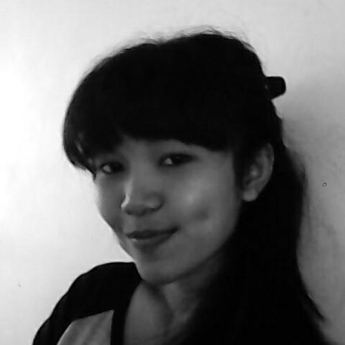 susanynsn's avatar