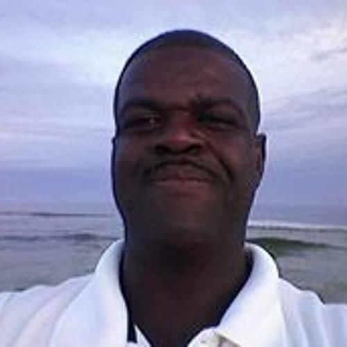Marcus Jackson 78's avatar