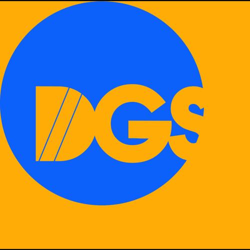 DGS's avatar