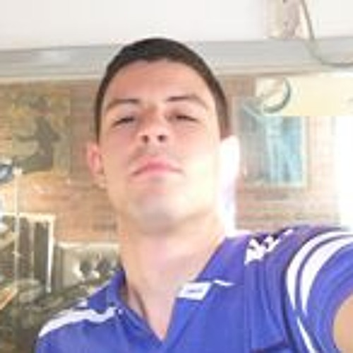 Lasier Dias's avatar