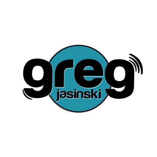 Greg Jasinski Voix Off's avatar