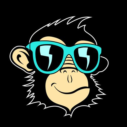 Electro Monkey's avatar