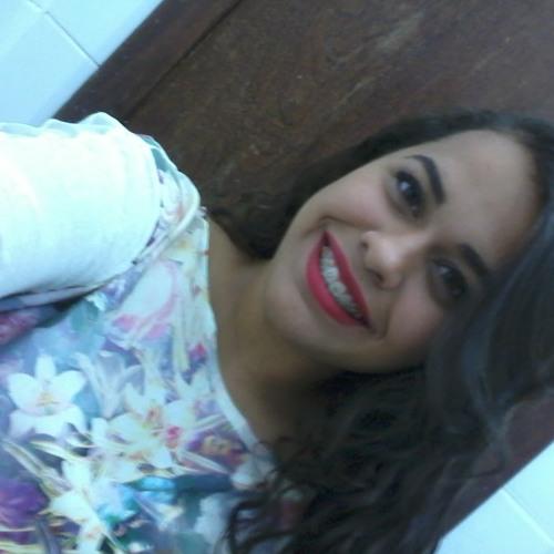 Emannuelle Alves de Souza's avatar