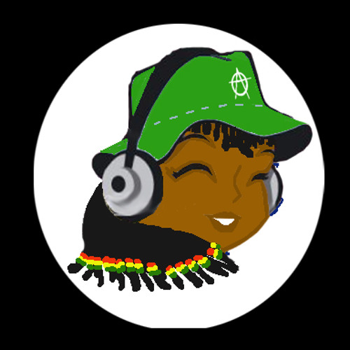 Jah Bodhi I's avatar