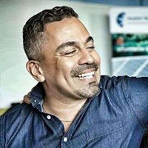 Eddie González-Novoa's avatar