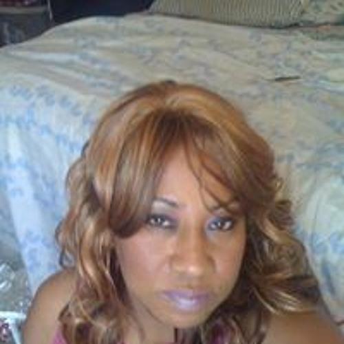 Tonda Webster's avatar