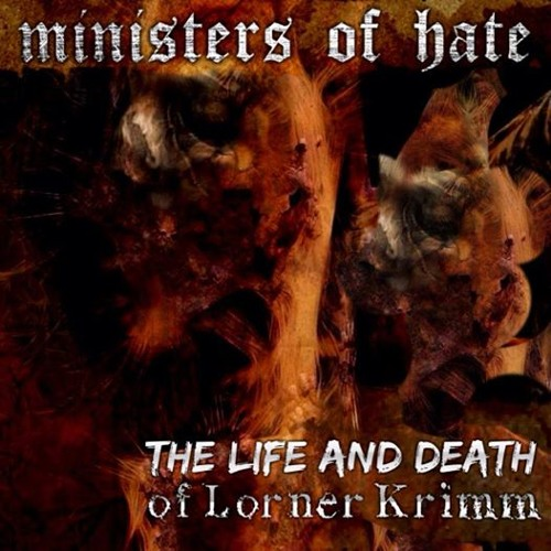 Ministers of Hate's avatar