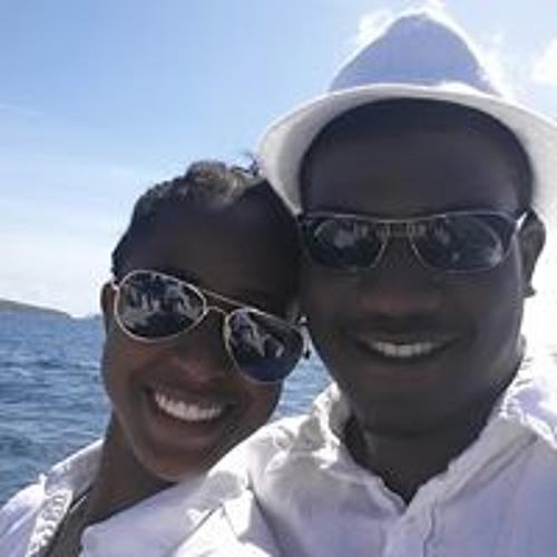 Moo Olaniyan's avatar