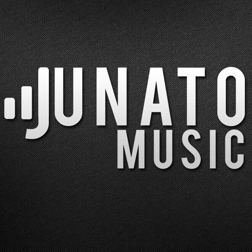 Junato ™'s avatar