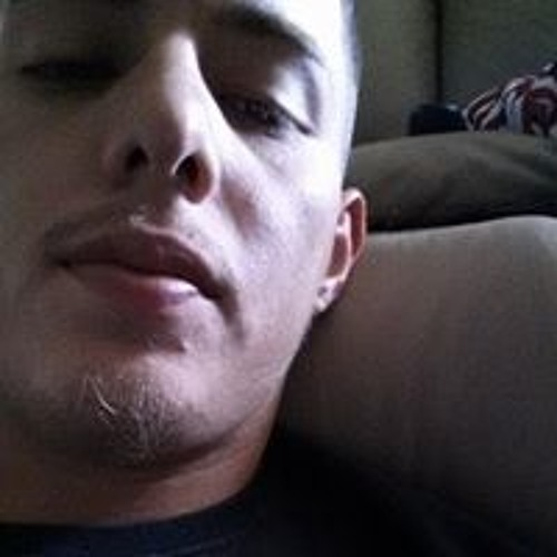 Gonzalo Saldaña's avatar