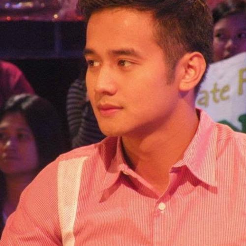 Santino Lobasco (Makiboy)'s avatar