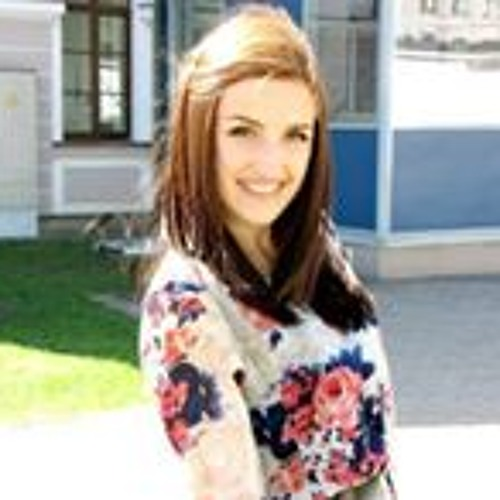 Sintija Multina's avatar