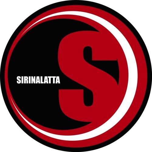 Siri Na Latta's avatar