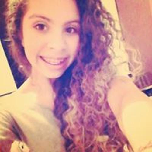 Amanda Ferreira 128's avatar